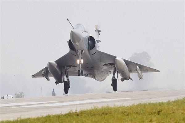 IAF jets enter Balakote two weeks after Pulwama attack to  target Jaish camps | KNO