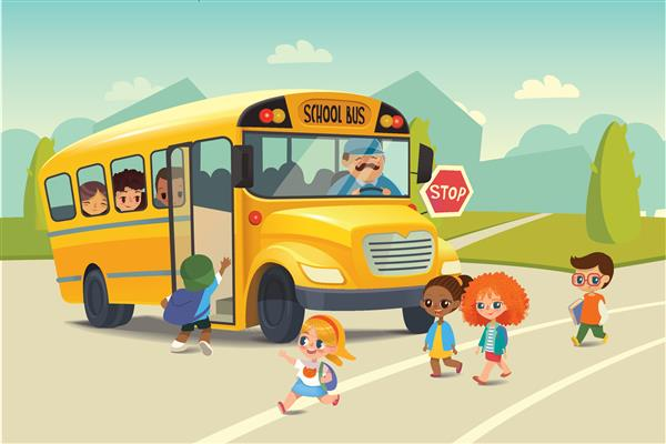 Bus safety rules; schools asked to submit compliance report by July 15 | KNO